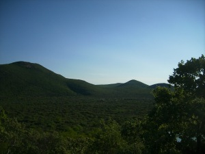 MiekieNamibia 2010 027