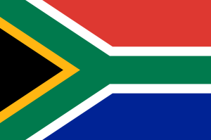 Flag_of_South_Africa.svg