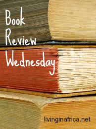 book review wednesday