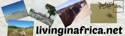 cropped-livinginafrica1.jpg